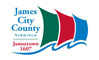 JamesCityCountyLogo