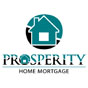 prosperity mortgage