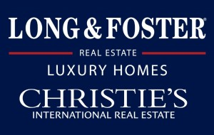 Long & Foster Real Estate Luxury Homes / Christie's International Real Estate